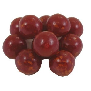 cinnamon lava balls by gimbals