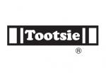 candy-tootsie
